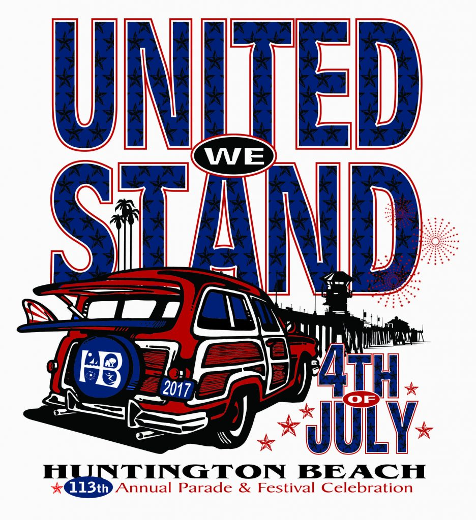 2017 HB 4th United We Stand JPG