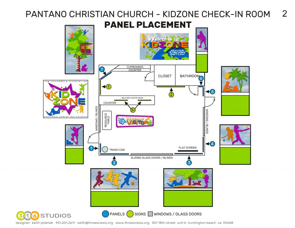 316 PCC KidZone Check In Page 2