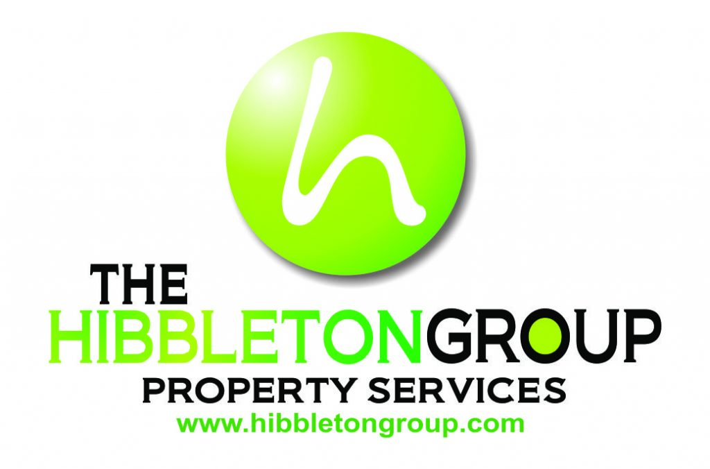 AA Hibbleton Group