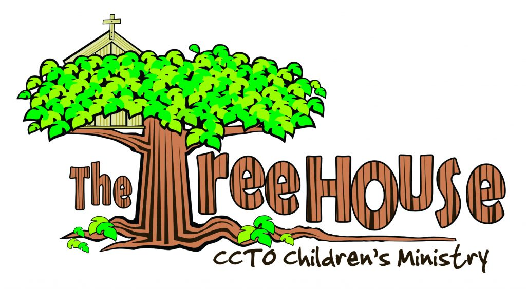 CCTO Treehouse Art File