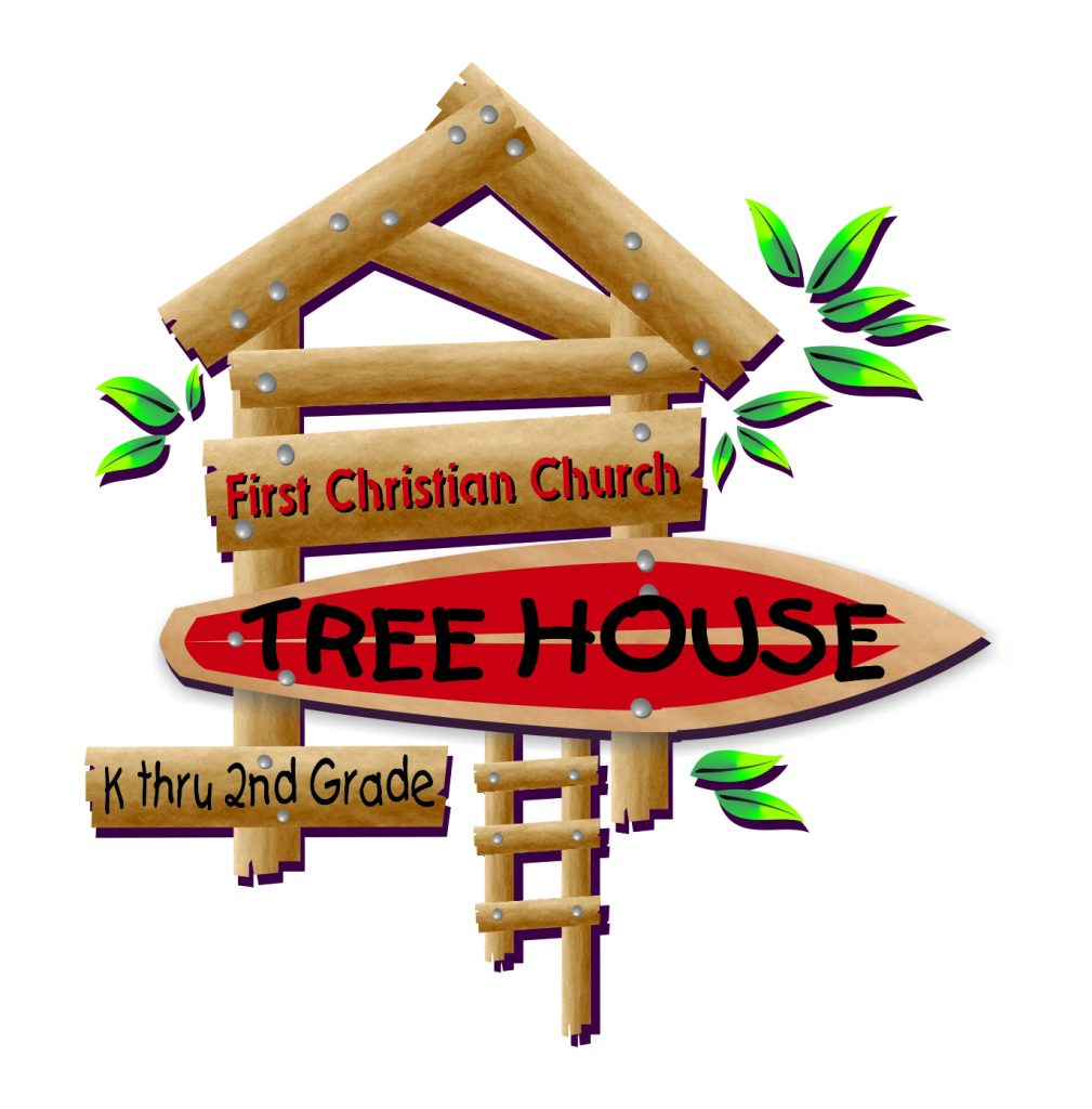 FCCHB Treehouse