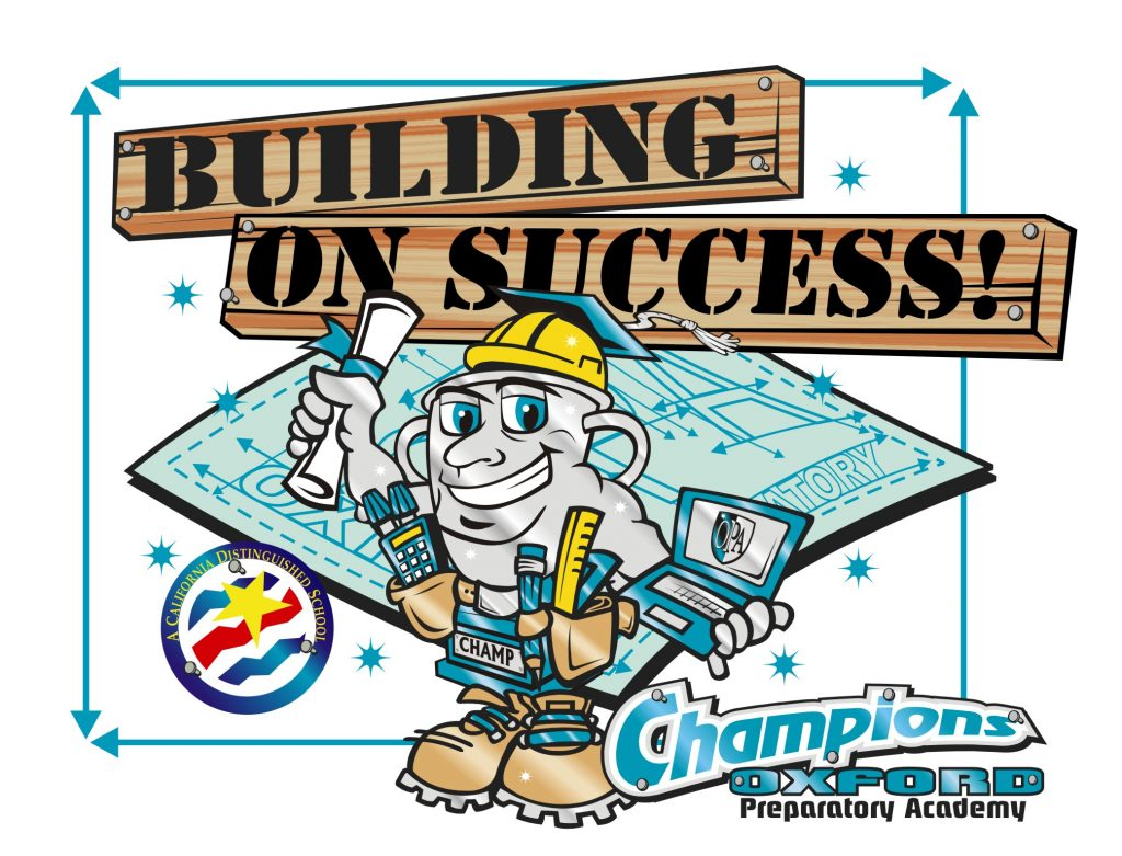 OPA 15 Building On Success with Shimmer